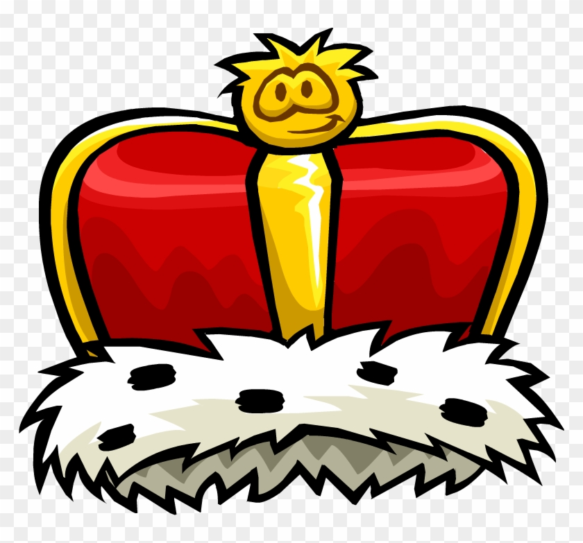 King Crown Cartoon Png Transparent Png 786x703 4006373 Pngfind King crown black and white clipart king s crown clipart queen crown clipart gold crown clipart black crown clipart crown of thorns clipart. king crown cartoon png transparent png