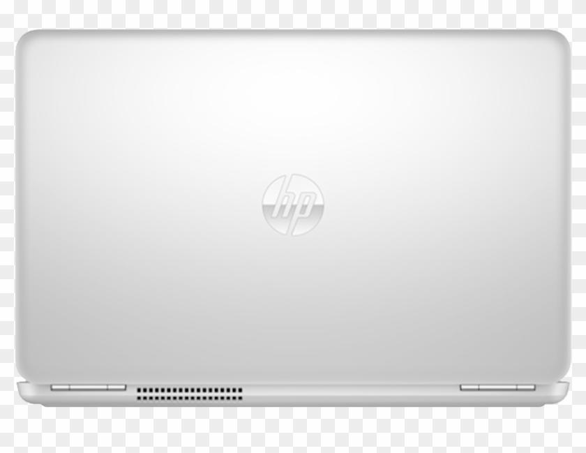Core Laptop 15 Au000 Pavilion Intel Hewlett Packard - Hp