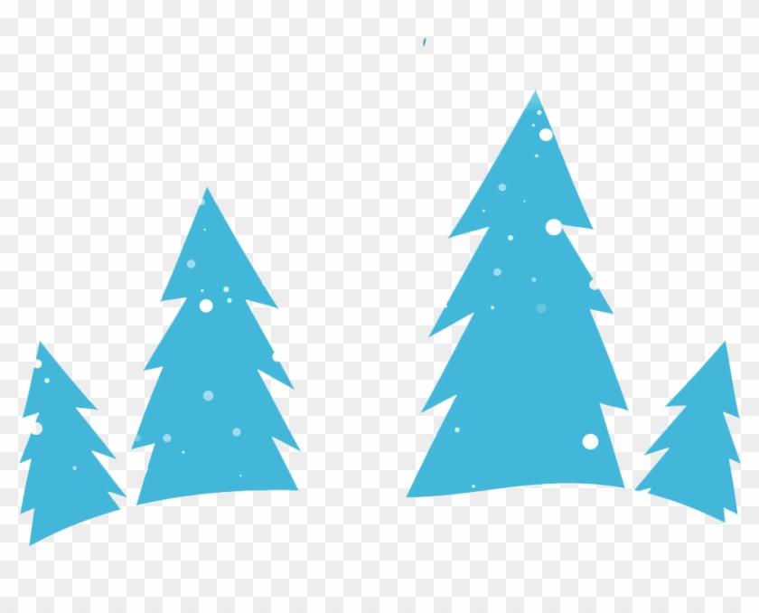 Christmas Border Clipart Png.Christmas Border Clipart Png Christmas Tree Transparent