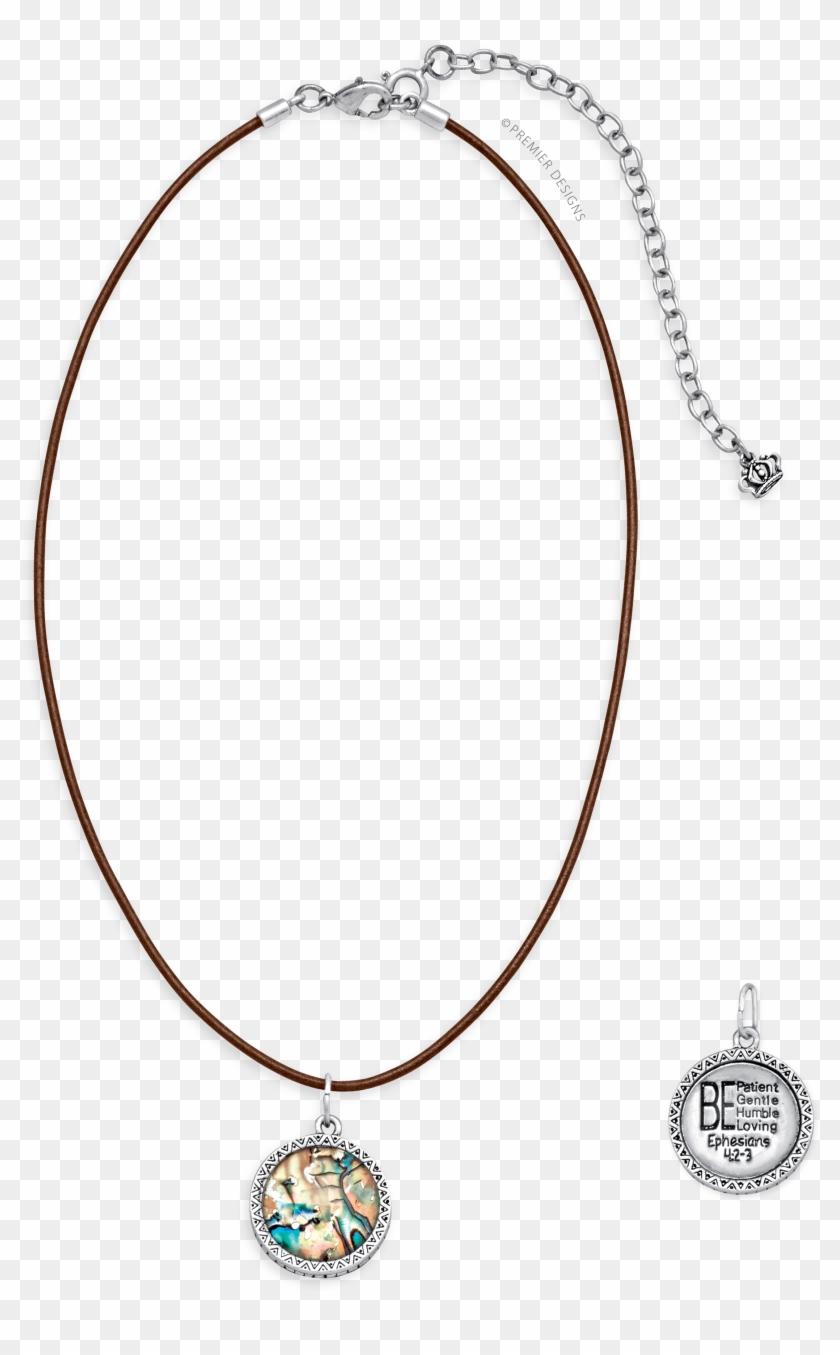 Premiere Jewelry - Jewelry Star