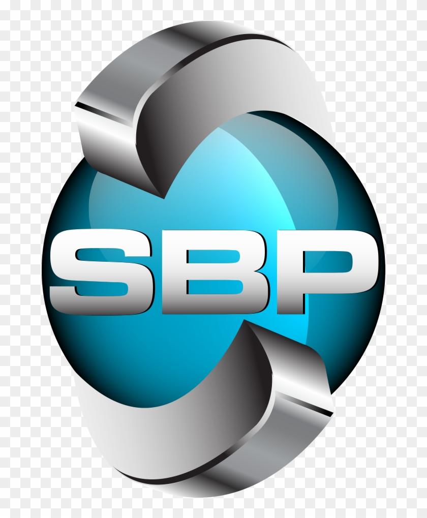 Jack Links Logo Copy Graphic Design Hd Png Download 1000x1000 4032721 Pngfind