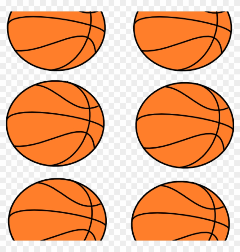 photograph regarding Printable Basketball titled Basketball Clipart No cost Basketball Clipart No cost Printable