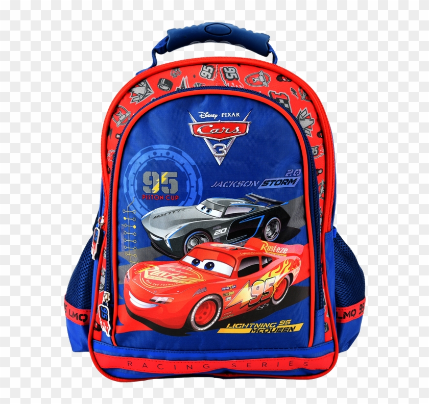 Cars 2 Characters Hd Png Download 723x768 4034671 Pngfind