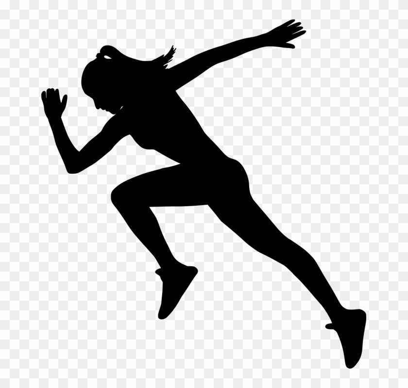 Fit Woman Vector Png Transparent Png 669x720 4037148 Pngfind The best gifs are on giphy. fit woman vector png transparent png