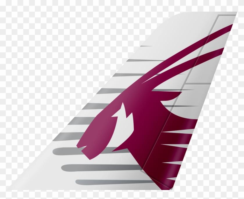 qatar airways airline iata code qatar airways logo svg hd png download 1000x768 4040060 pngfind qatar airways logo svg hd png download