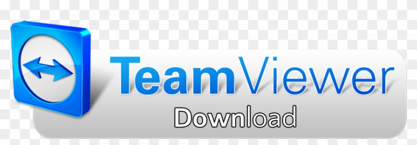 Teamviewer Icon, HD Png Download - 900x508(#4041248) - PngFind