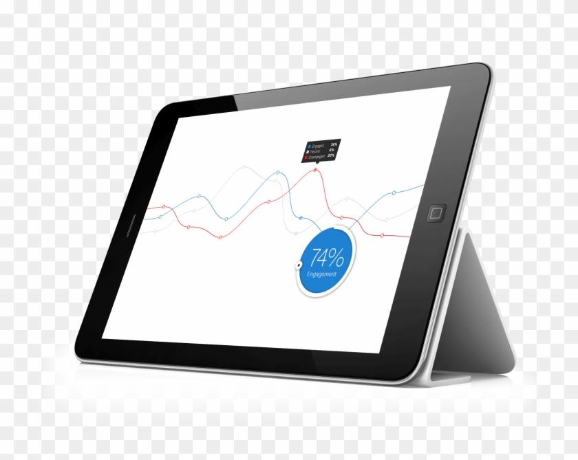 Pulse Software Download
