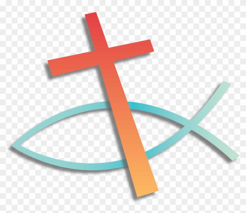 Christianity. File symbols svg clipart