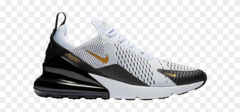 567cb422a40 Nike Air Max - Nike Air Max 270, HD Png Download - 640x640(#4064805 ...