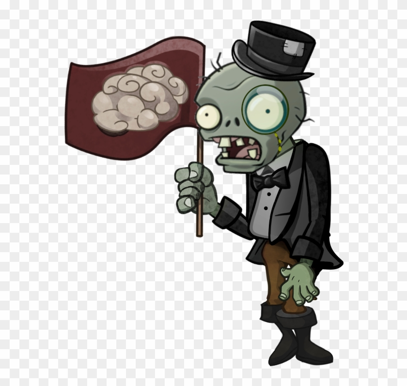 download plants vs zombies 2 chinese