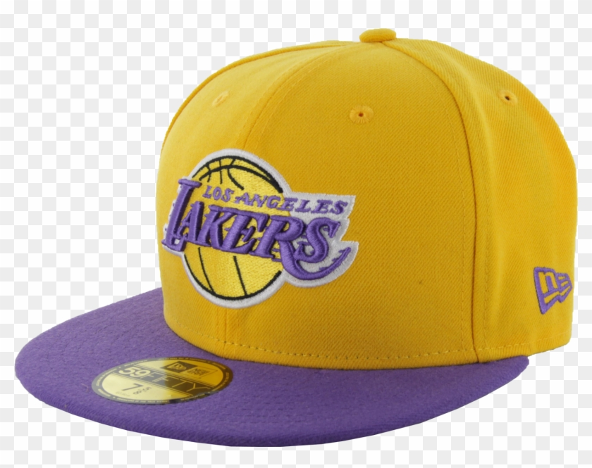 La Lakers La Lakers Hat Png Transparent Png 1500x1117 4073629 Pngfind