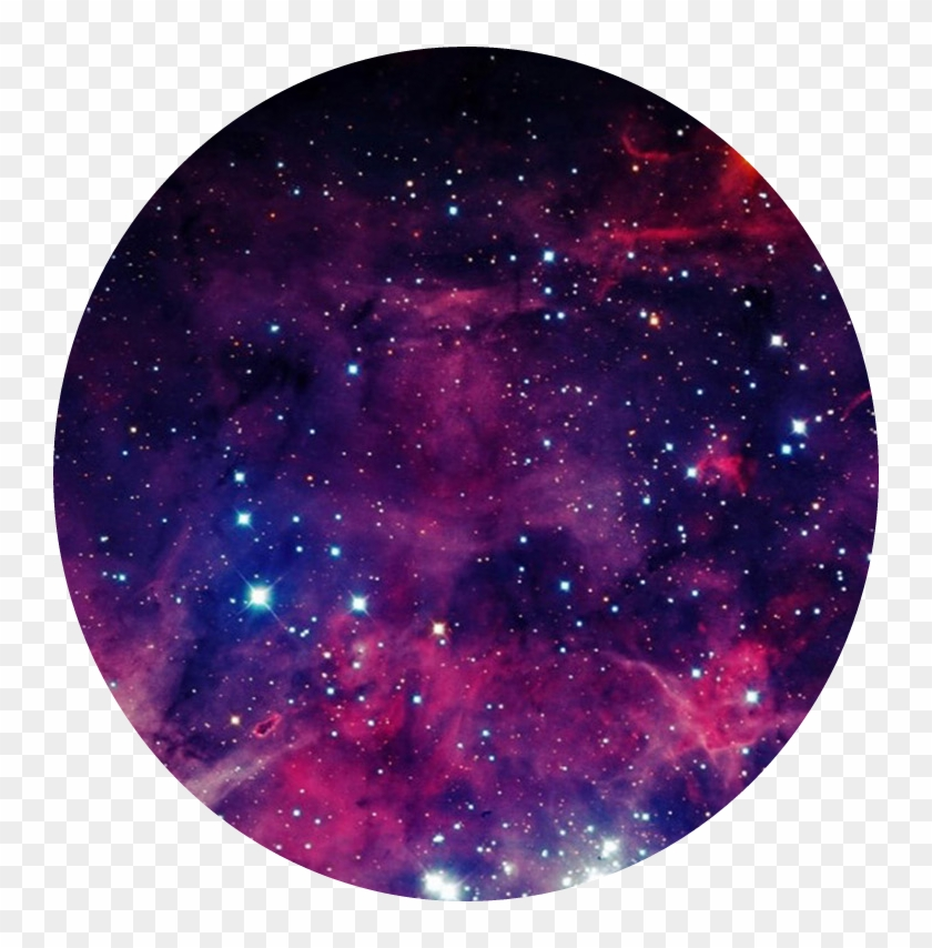 Galaxy Tumblr Png Galaxy Cool Backgrounds Transparent Png 748x774 4078754 Pngfind