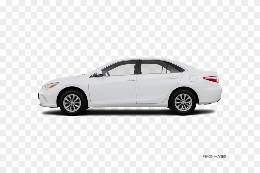 Used 2017 Toyota Camry In Lakeland Fl Le Colors Hd