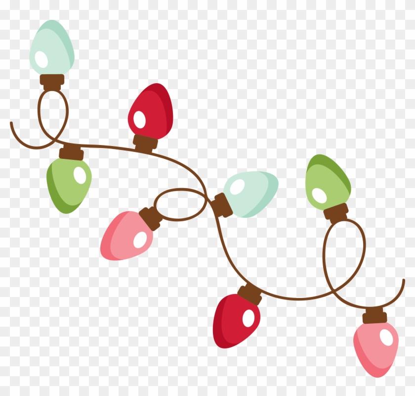 Free Christmas Lights Svg.Mkc Christmas Lights Svg Free Christmas Lights Svg Hd Png