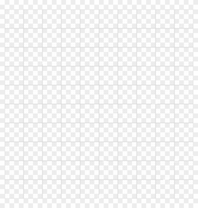 Transparent Grid Monochrome Hd Png Download 900x900 411005 Pngfind I want to create transparent lines with the grid package. transparent grid monochrome hd png