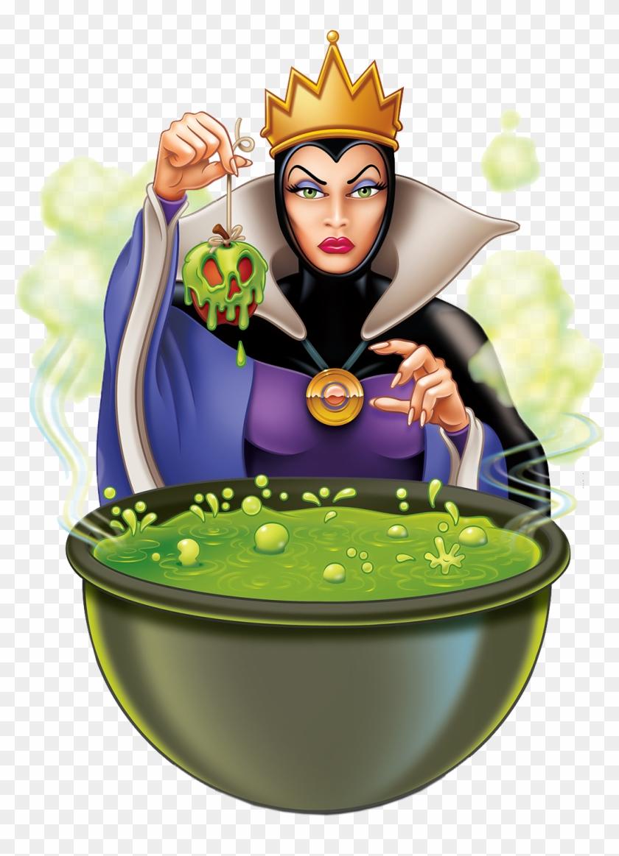 Dwarf Clipart Evil Evil Queen Disney Villains Hd Png Download 1400x1494 411038 Pngfind Evil queen cartoon 1 of 34. evil queen disney villains hd png