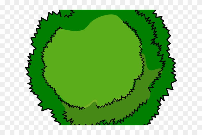 Bushes Clipart Tree Top Cartoon Tree Top View Hd Png Download 640x480 417506 Pngfind Free for commercial use no attribution required high quality images. bushes clipart tree top cartoon tree