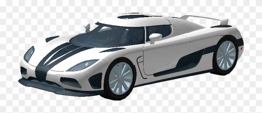 Image Argera R Png Roblox Vehicle Simulator Roblox Vehicle