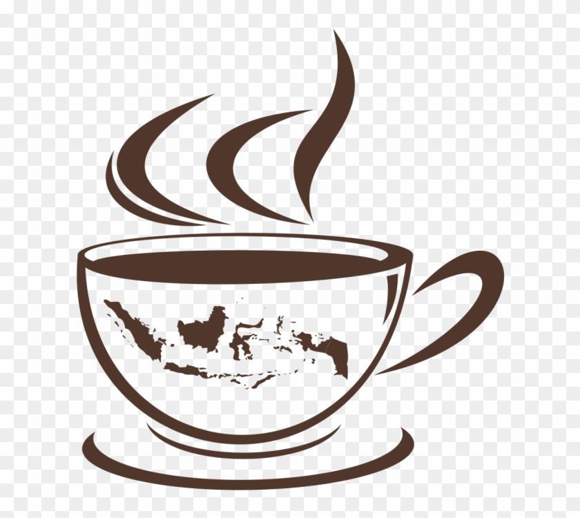 asap kopi png kopi png transparent png 700x700 4131174 pngfind asap kopi png kopi png transparent