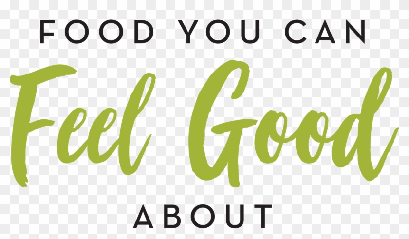Feel Good Inc Meaning Transparent Background Calligraphy Hd Png Download 1600x900 4131917 Pngfind