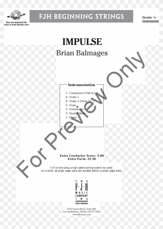 81ad7ca420c Click To Expand Impulse Thumbnail - Storm Soon Hee Newbold Cello, HD ...