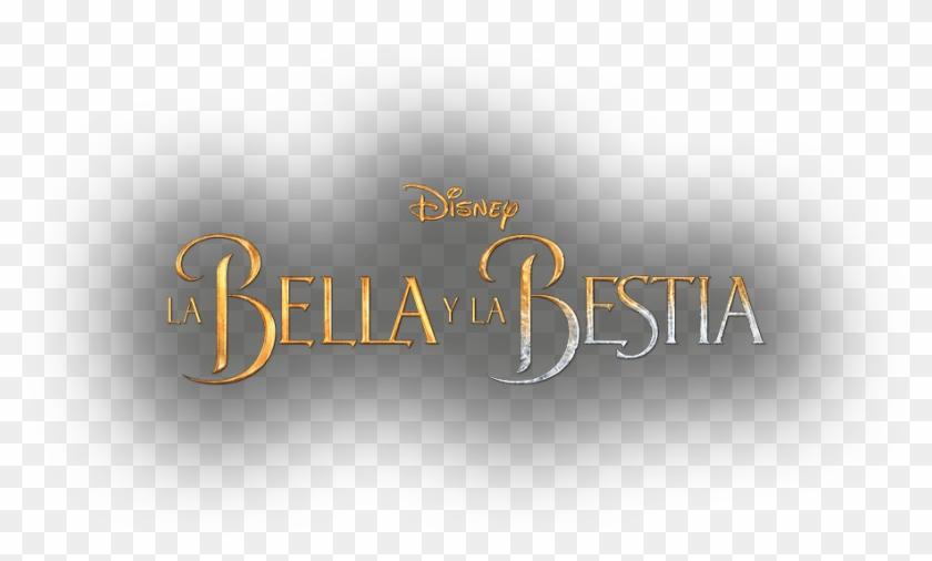 La Bella Y La Bestia Logo Png Bella Y La Bestia Logo Png Transparent Png 906x503 4154492 Pngfind