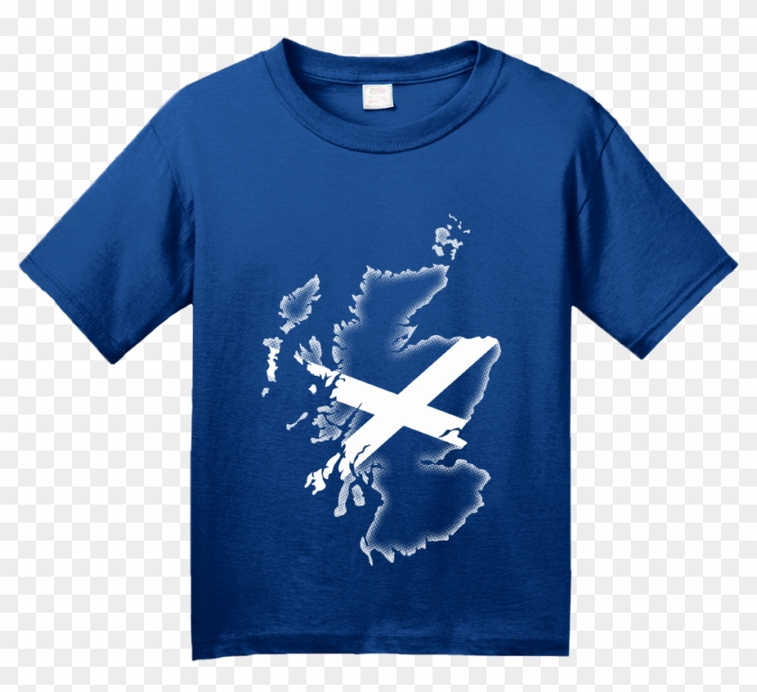 Youth Royal Scotland Flag Fill - Motorway Map Of Uk, HD Png ... on scotland x france, scotland map outline, island of islay scotland map, scotland map google, scotland county map, scotland shortbread recipe, scotland beach, scotland name map, scotland community, scotland on map, scotland map large, scotland lion, scotland travel map, silhouette scotland map, scotland football map, scotland tattoo, scotland road map,