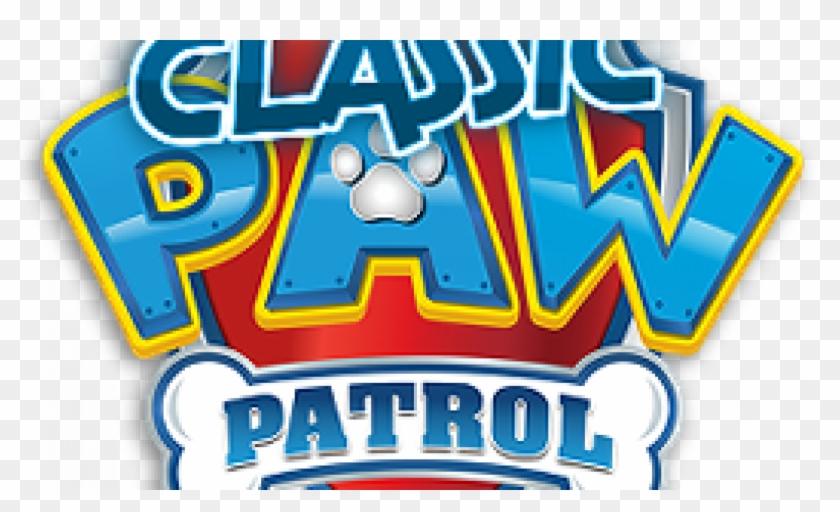 Paw Patrol Krypton Imagenes De Paw Patrol A Color Hd Png Download 1320x743 4165696 Pngfind