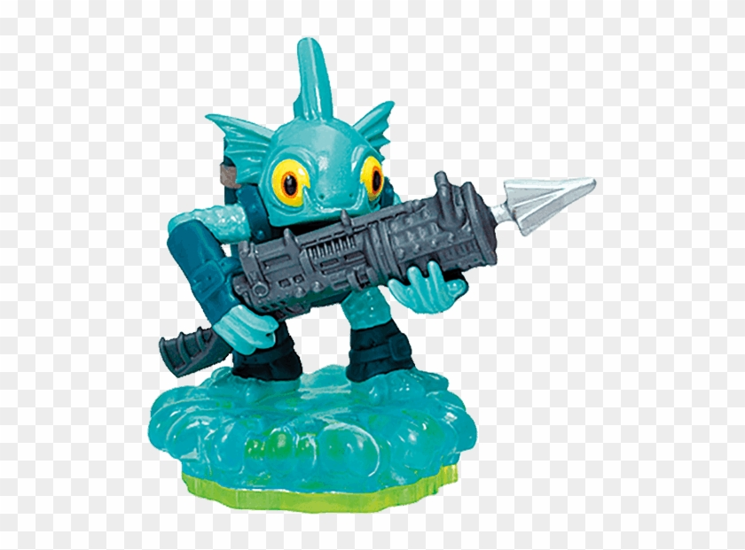 42 Collection Skylanders Coloring Pages Chill Excellent YonjaMedia.com | 621x840