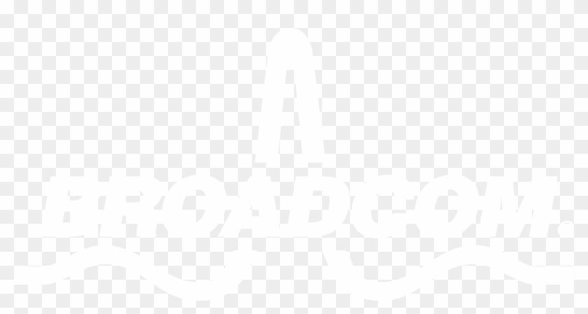 Rackspace Logo Png Transparent Amp Svg Vector Freebie
