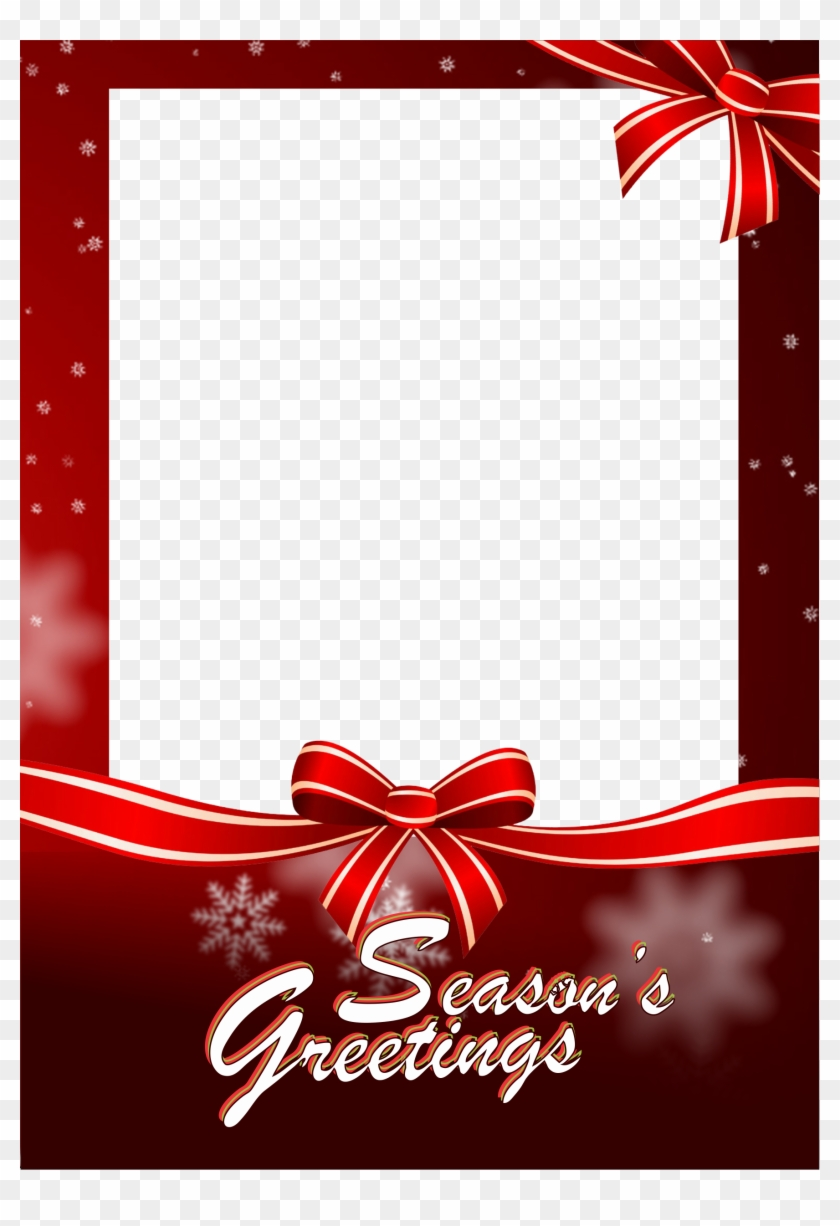 Christmas Card Frame.Family Picture Frame Christmas Card Frame With Christmas