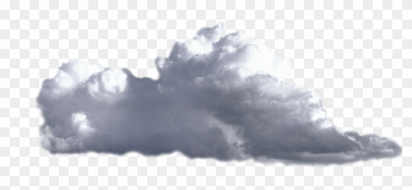 Free Png Download Cloud Png Images Background Png Images