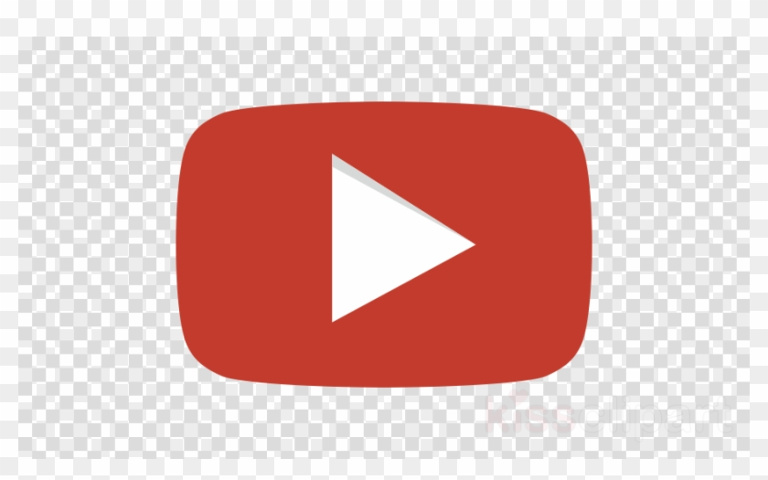 Youtube Like Button Transparent - Icon Youtube Logo Png, Png