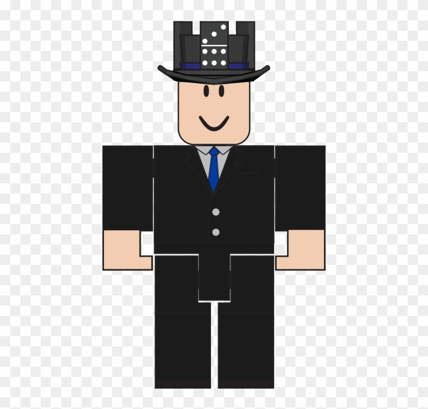 Coolest Free Outfits In Roblox Virtual Item Roblox Coolest Outfits Hd Png Download 800x800 424482 Pngfind