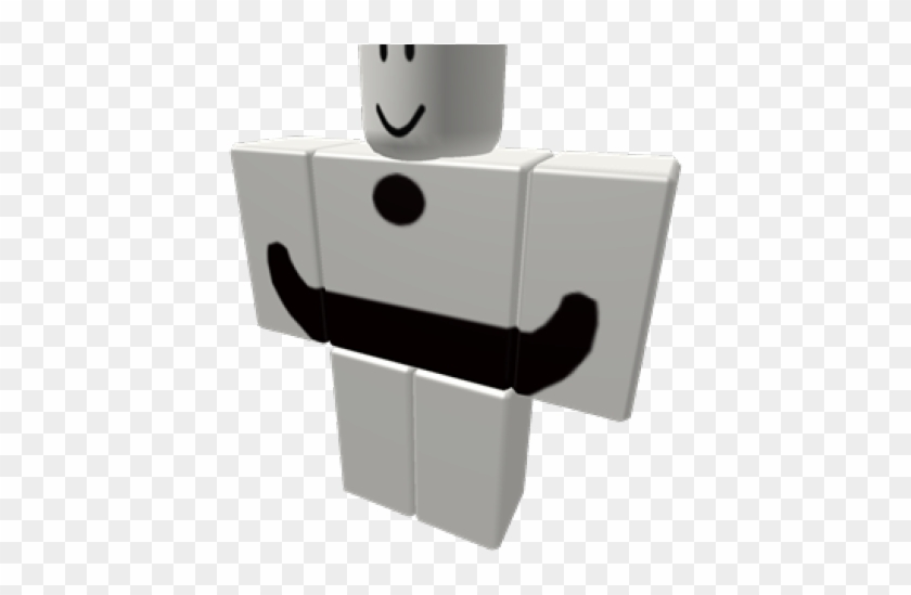 Roblox Royale High Outfits Hd Png Download 640x480 424709 Pngfind - roblox royale high outfits hd png download