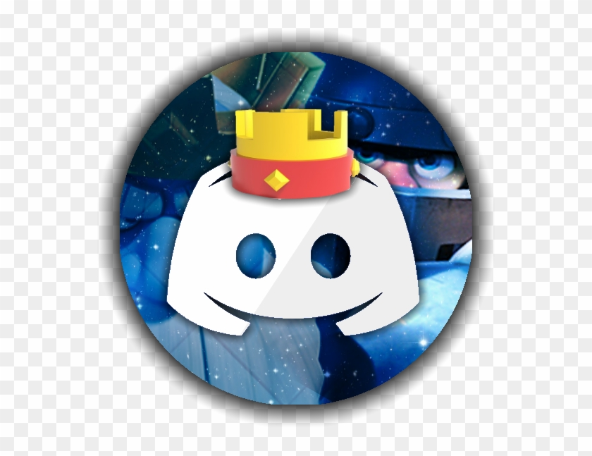 January Forum Contest Discord Server Logo Community - Cool