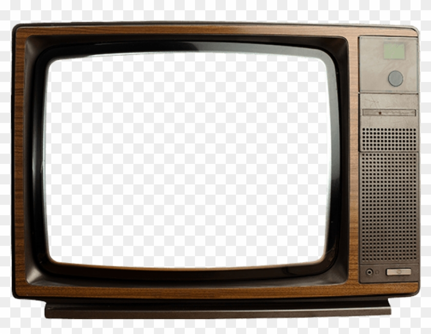 free downloads of old tv series