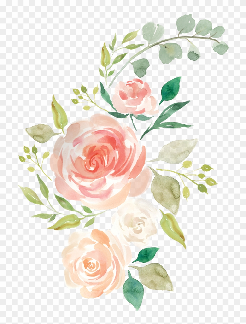 1024 X 1280 32 Hand Drawn Flowers Png Transparent Png 1024x1280 427893 Pngfind Its resolution is 640x480 and the resolution can be changed at any time according to your needs after downloading. 1024 x 1280 32 hand drawn flowers png