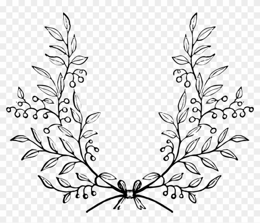 bunga ornamen bunga vector png bunga ornamen bunga vector png