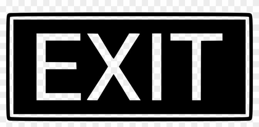exit button png exit arrow login logout cancel log invitaciones para fiesta mexicana transparent png 980x438 4225431 pngfind exit button png exit arrow login logout