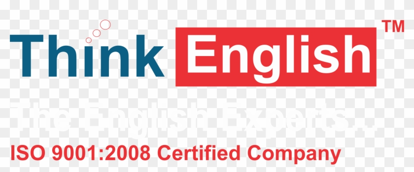 Spoken English Classes Ielts Coaching Institute In - Think English