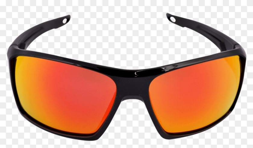 Gafas De Hombre Uv400 Sol Filtro Para Policarbonato Lentes 35AjL4R