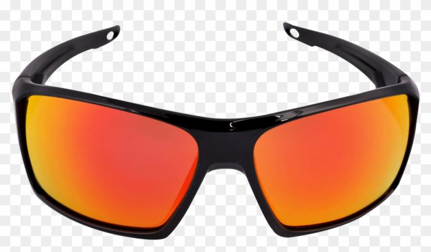 Hombre Uv400 Gafas Para Policarbonato Lentes De Sol Filtro SqzVUpM