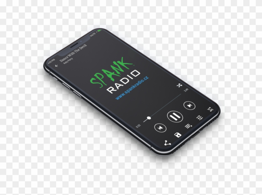 Video - Music Player - Samsung Galaxy, HD Png Download - 888x666