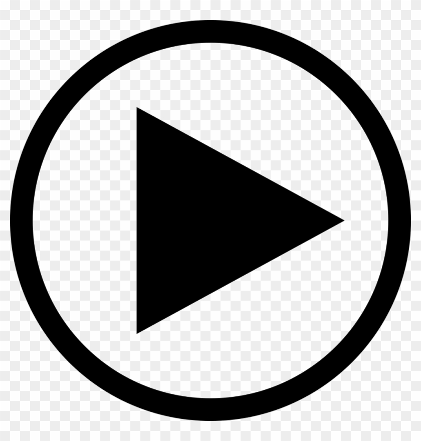Add Play Button To Image Online Overlay Play Button - Anti ...