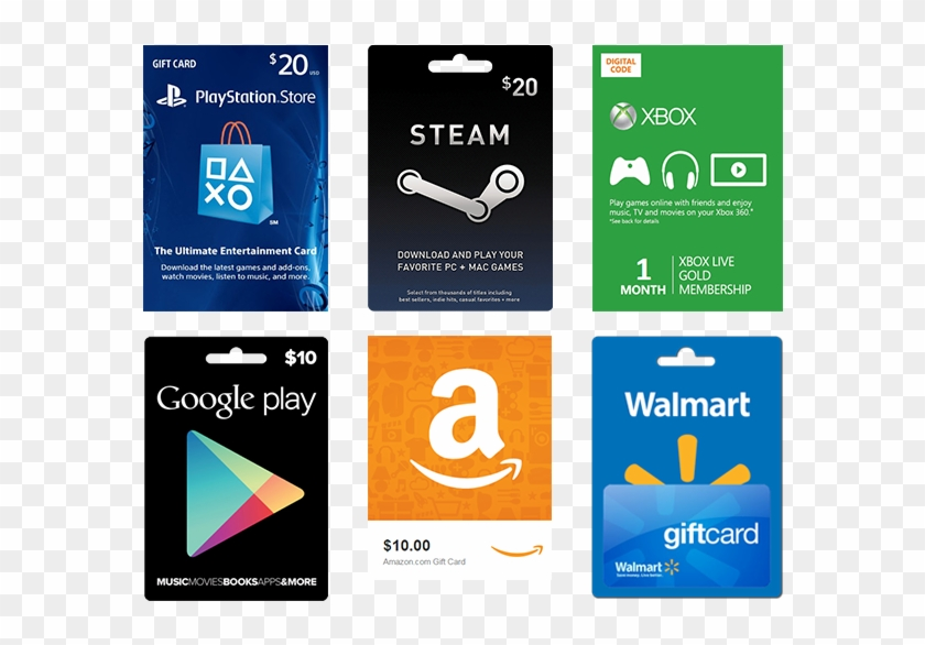 Free Playstation Network Store $20 Gift Card - Open Google