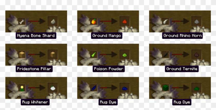 minecraft hexxit download 1.12