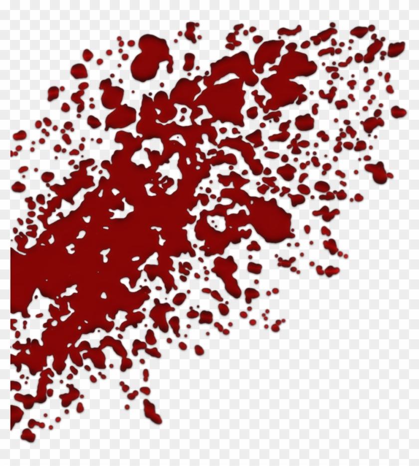 Http Dark Blood Splatter Png Transparent Png 1024x1024 433050 Pngfind Blood sprays, puddles, smears, splatters and more. http dark blood splatter png