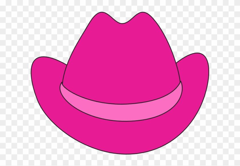 f16ebfaf8c8a2 All Free Scrapbook Transparent Png Cowboy Hats Graphics - Cowgirl Hat  Clipart