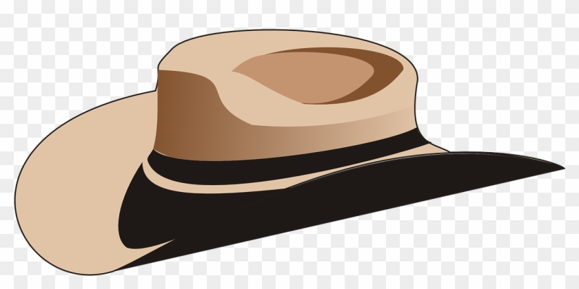 Desenho Chapeu Cowboy Png Cowboy Hat Clipart Png Transparent Png 960x480 434650 Pngfind All png & cliparts images on nicepng are best quality. cowboy hat clipart png transparent png